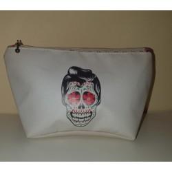 Makeup bag Elvis