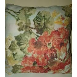 Cushion Flower1