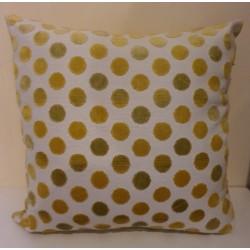Cushion Pastilles