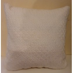 Cushion White