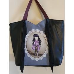 Closy Bag