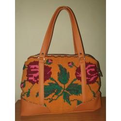 Poslovna torba Orange