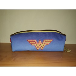 Pencil case WW